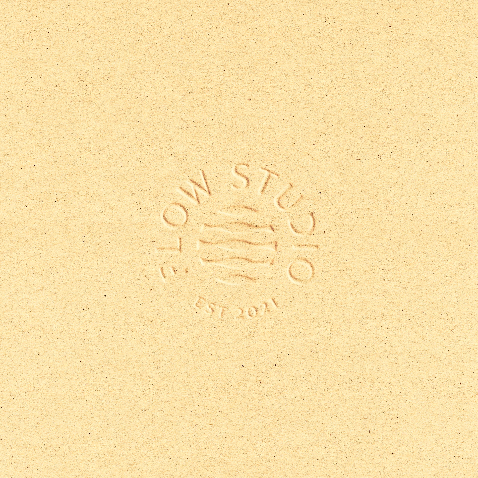 2020-05-10-flow-studio-emboss-paper