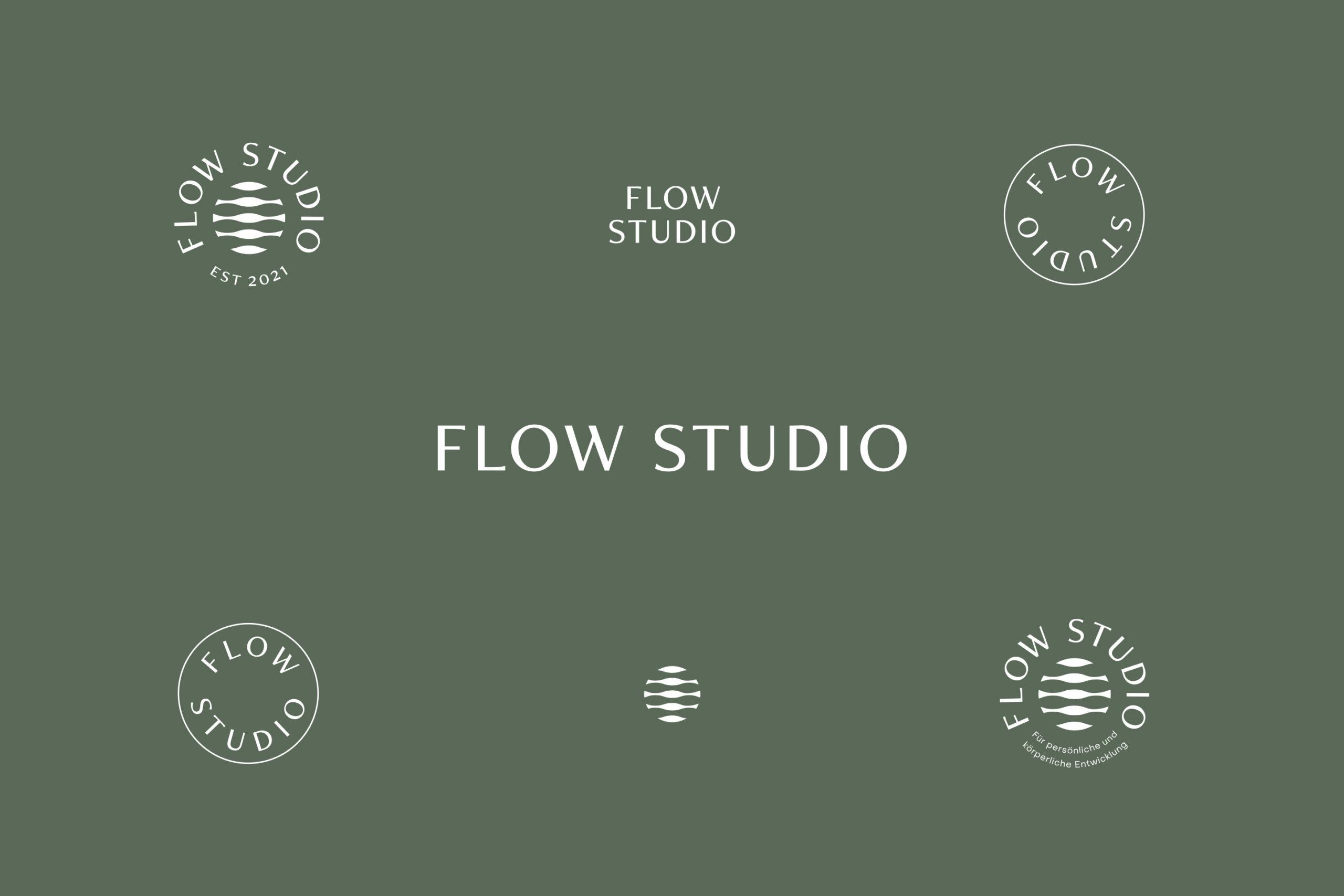 2021-05-13-flow-studio-logos-2880×1920-1