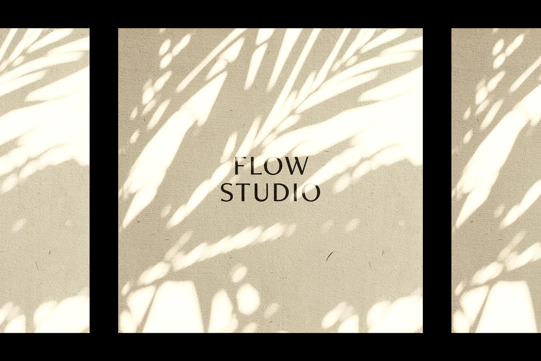 2021-05-13-flow-studio-mood-b-2880×1920-2
