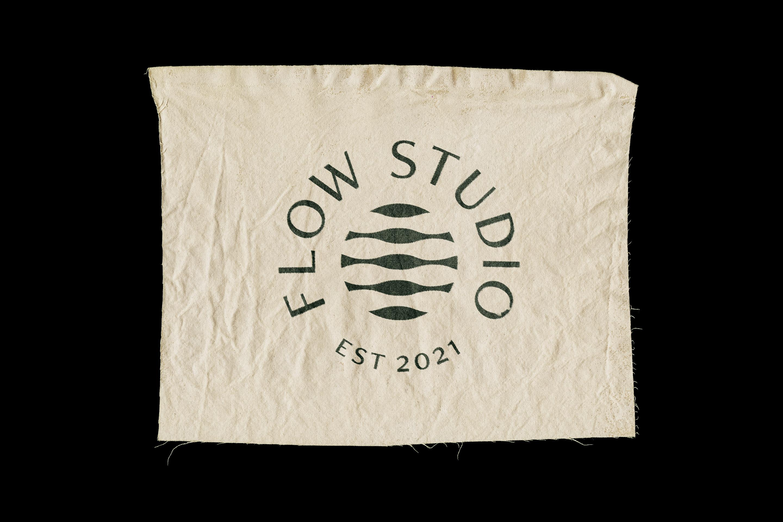 flow-studio-flag-2880×1920-1