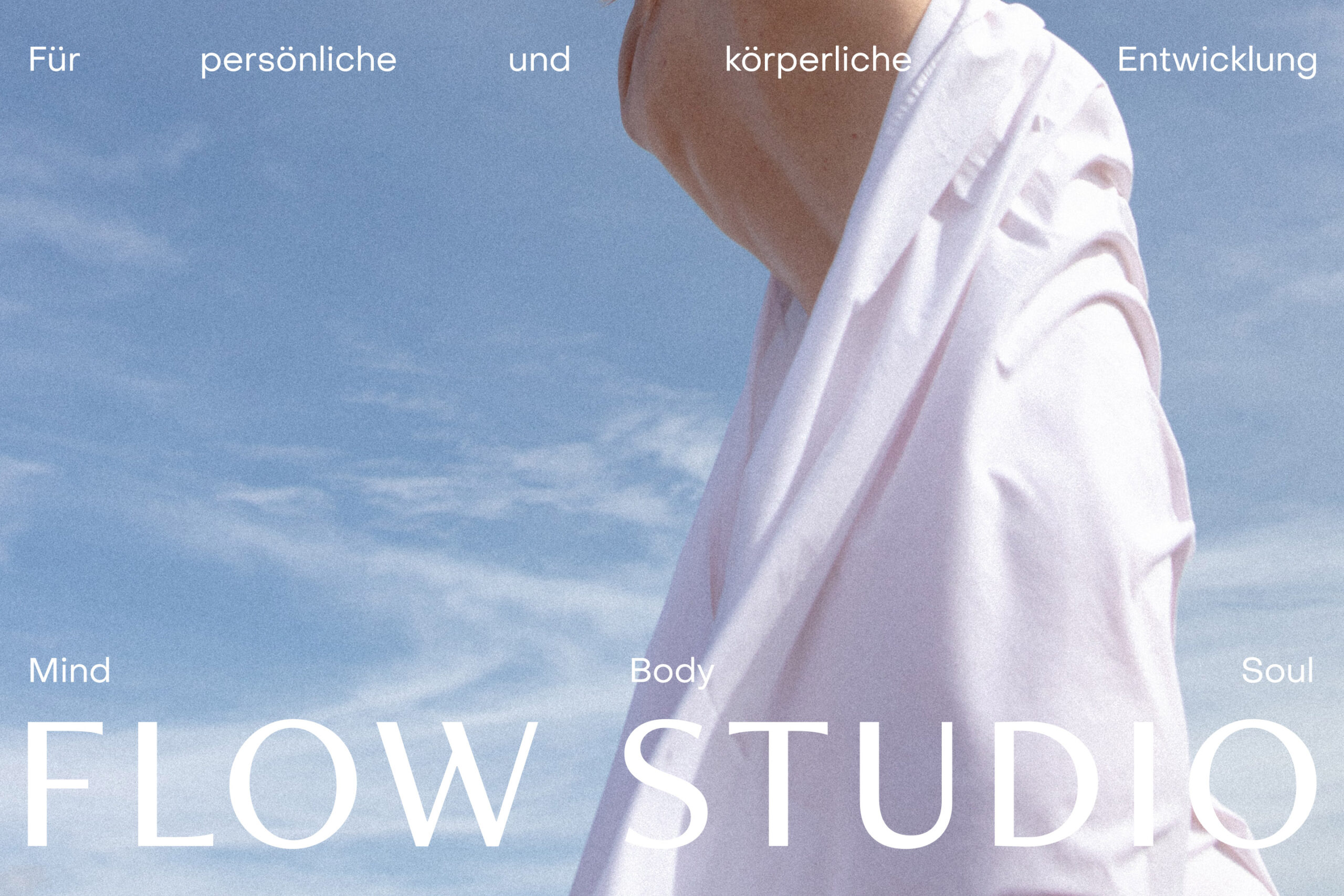 flow-studio-mood-a-2880×1920-1